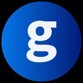 Gutenberg Block Styler For Gravity Forms Logo