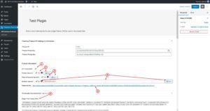 Verify & Synchronize Product Data